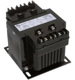 hammond power solutions ph1000mqmj [ 2500 x 2500 Pixel ]