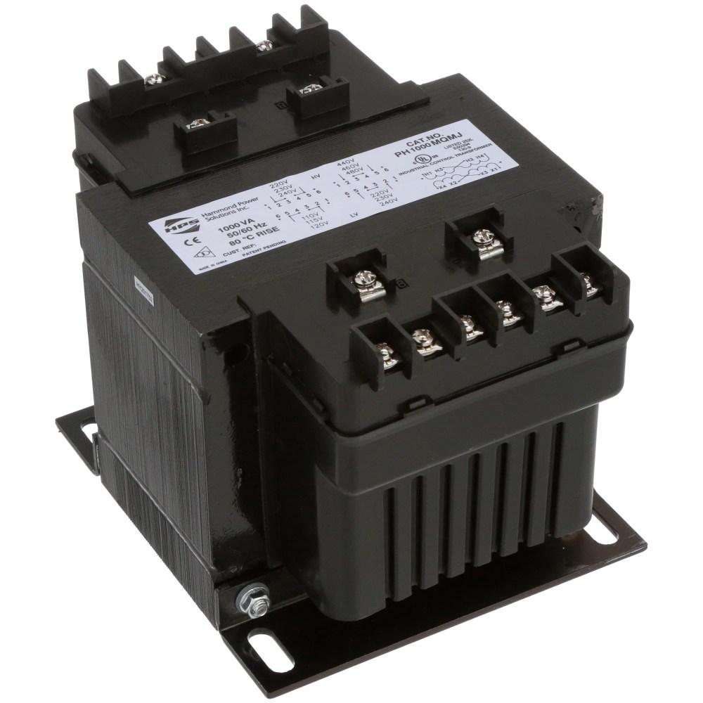 medium resolution of hammond power solutions ph1000mqmj