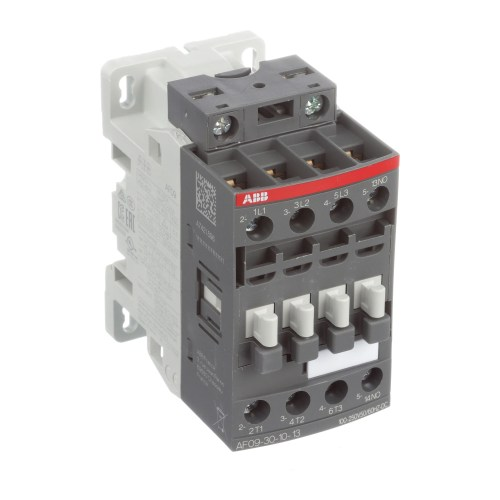 small resolution of abb af09 30 10 13