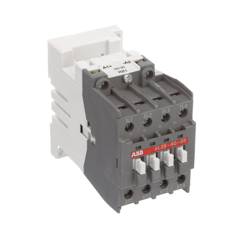 medium resolution of abb af09 contactor wiring diagram