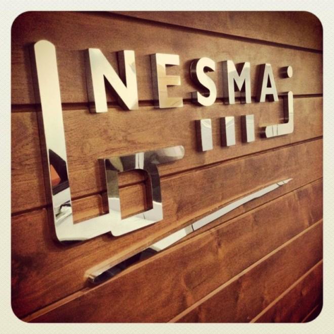 #وظائف إدارية شاغرة لدى شركة نسما
