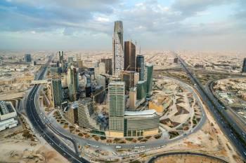 4141 حالة كورونا نشطة في السعودية والرياض تسجل اليوم 74 إصابة