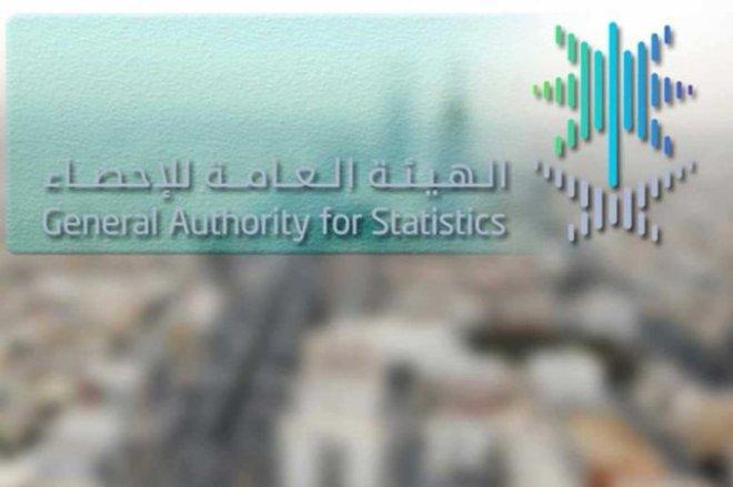 #وظائف إدارية شاغرة في الهيئة العامة للإحصاء
