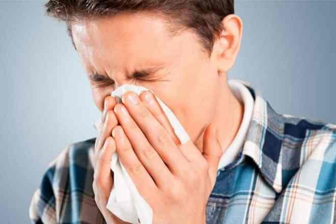 هل اختفت الإنفلونزا الموسمية في زمن كورونا ؟