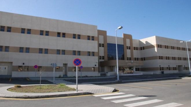 30 وظيفة شاغرة للنساء في مستشفى القوات المسلحة بوادي الدواسر