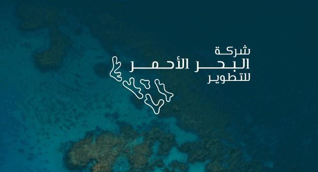 #وظائف هندسية شاغرة في مشروع البحر الأحمر