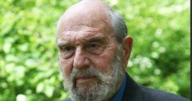 وفاة العميل المزدوج الأسطوري جورج بليك في روسيا