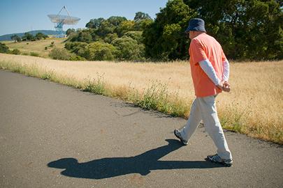 هذا ما يحدث في جسدك عند المشي لمدة 15 دقيقة فقط 3