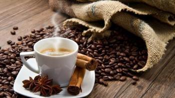 خطورة شرب 4 أكواب من القهوة يومياً