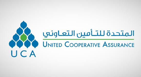 #وظائف إدارية شاغرة لدى المتحدة للتأمين التعاوني