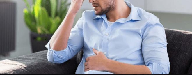 9 أطعمة يجب على مرضى التهاب الأمعاء تجنبها