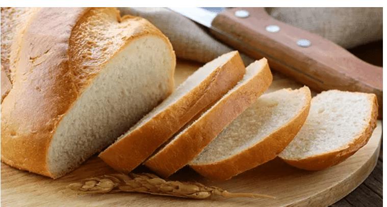 أسوأ 7 أطعمة لمرضى داء السكري (6)