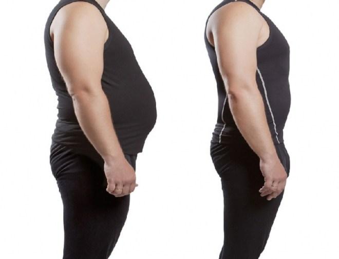 ما هي التمارين الرياضية التي تساعد على فقدان الوزن؟