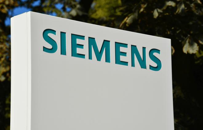 #وظائف هندسية وإدارية شاغرة في شركة سيمينس