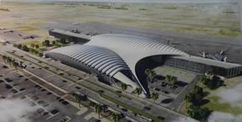 مزاد علني لبيع بضائع منوعة في جمرك مطار الملك عبدالعزيز