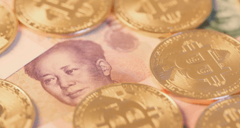 السعودية تقود استثمارًا بقيمة 30 مليون دولار في شركة صينية (2)