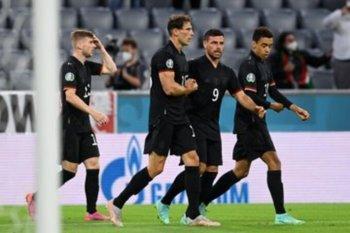 مانشستر يونايتد يراقب نجم ألمانيا