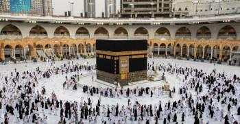 الحج مستقبلًا .. موسم يربط وجدان الحجاج بالتاريخ الإسلامي