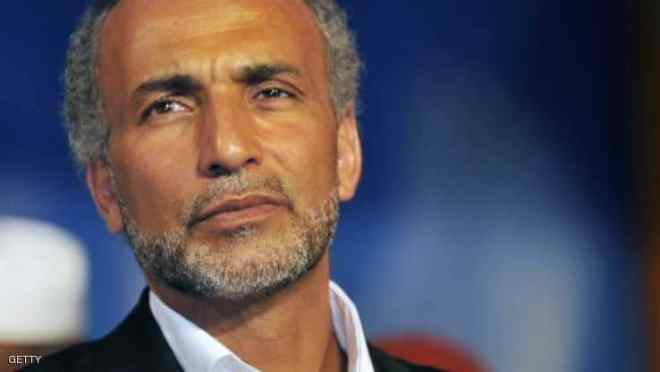 حفيد مؤسس الإخوان يواجه إحدى ضحاياه بعد أن اغتصبها 9 مرات