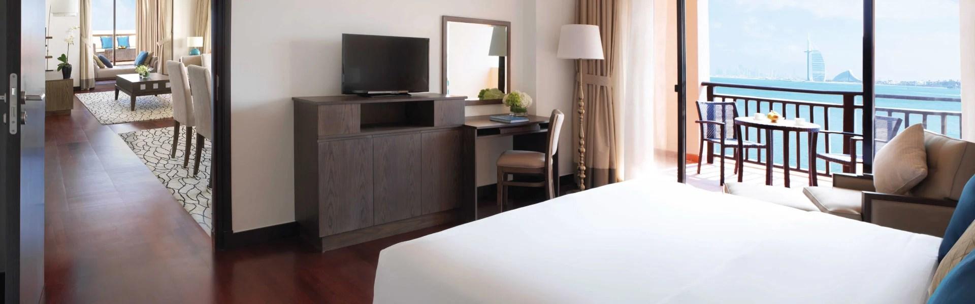 hotel apartment in dubai 2 bedroom