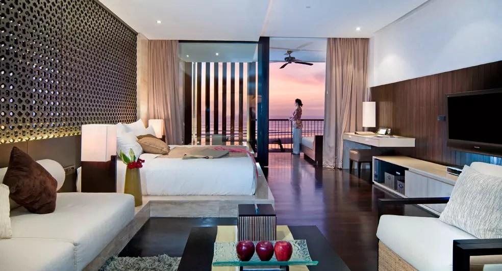 Bali Resort Hotel Anantara Seminyak Bali Resort Official Site