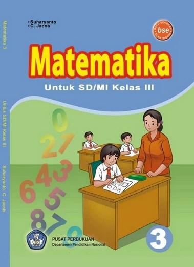 Jual buku sd kelas 3 buku senang belajar agama islam sd kelas 3 … Buku Pelajaran Matematika Smp Kelas 3 Download