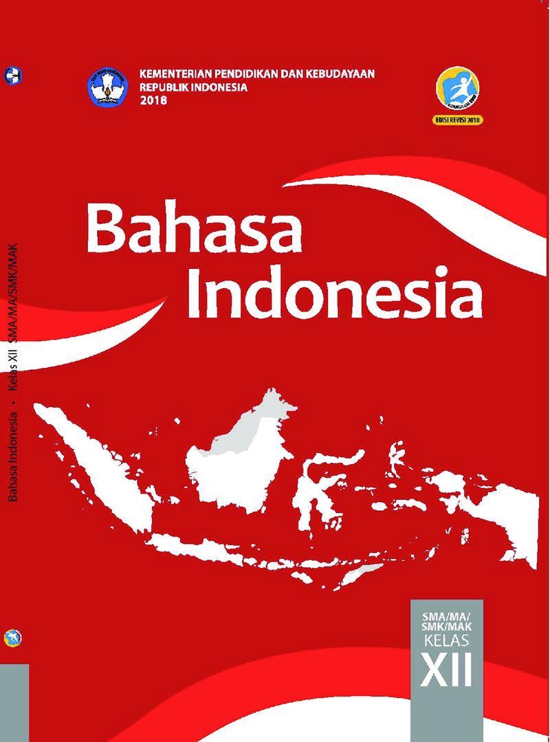 Yuk jadi yang pertama tau diskon & penawaran terbaik dari jd.id. Kunci Jawaban Buku Bahasa Indonesia Kelas 10 Kurikulum