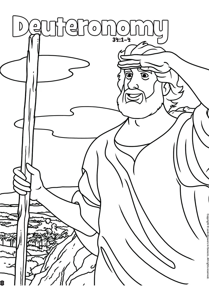 Psalm 119105 Coloring Page Sunday School Crafts Pinterest