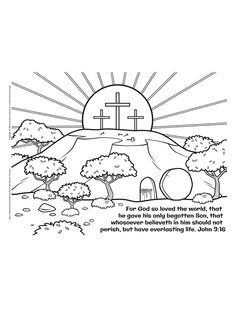 1 Timothy 6 17 Coloring Pages Coloring Pages