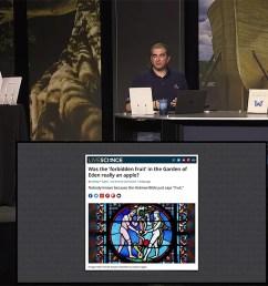 Answers in Genesis [ 720 x 1280 Pixel ]