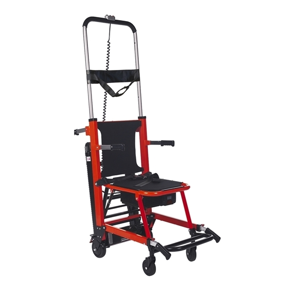 Motorised Stair Climbing Chair Electric Stairway Chair