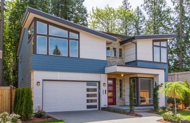 modern plans roofline designs plan architectural