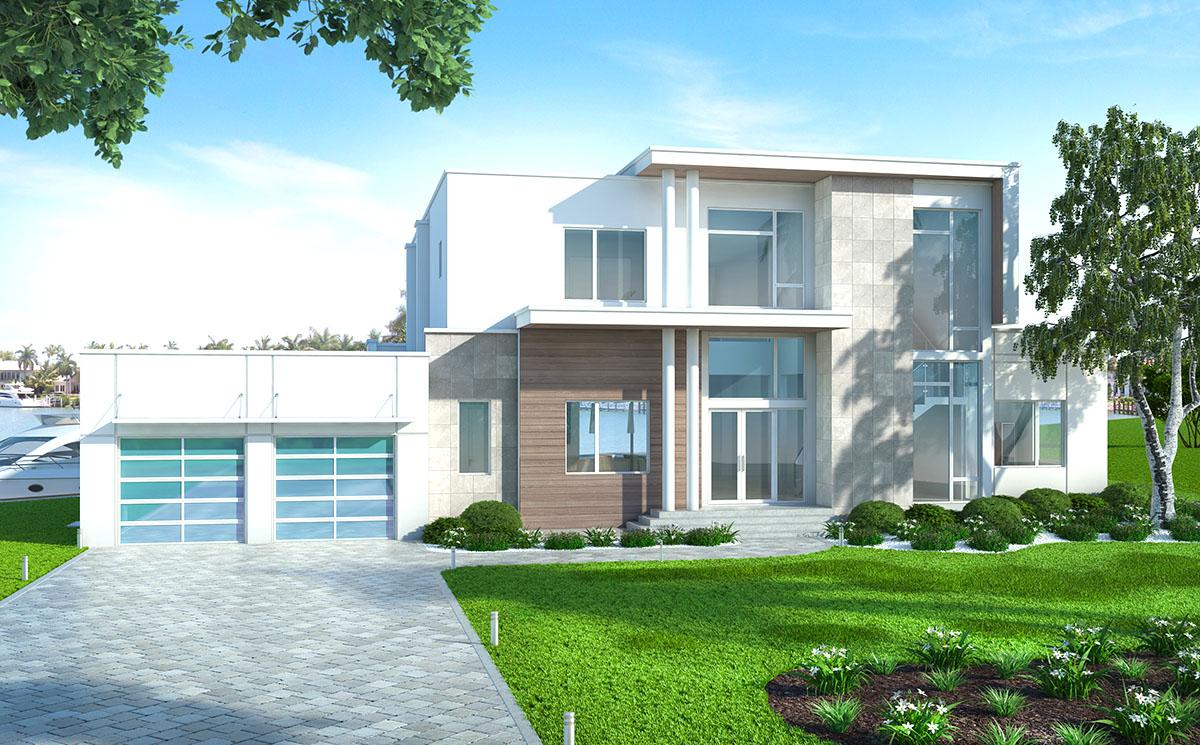 House Plans Large Kitchen Island