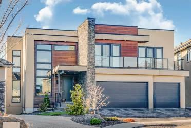 plan modern floor second plans patio designs architectural architecturaldesigns