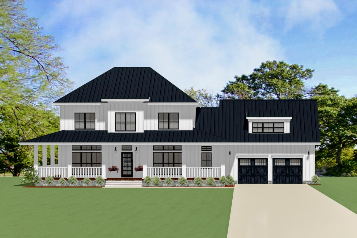 House L Pictures Designs Shaped