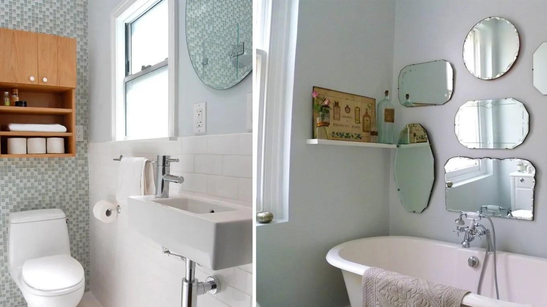 vastu for toilet 10 key vastu tips for