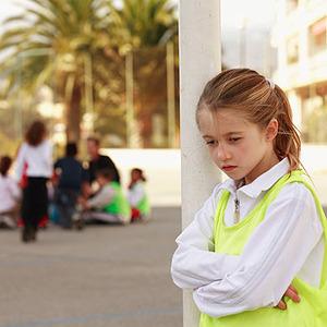 La autoestima en niños con problemas de aprendizaje