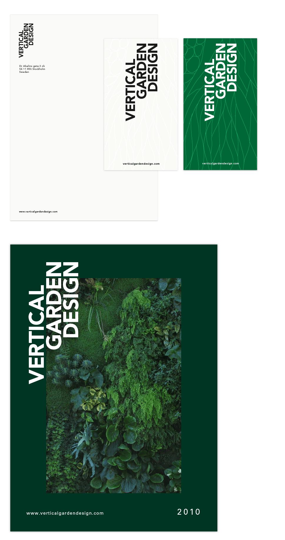 https://i0.wp.com/assets.area17.com/portfolio_medias/images/000/000/155/vertical_garden_design_id4_original.png