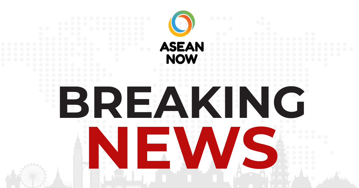 AseanNow_BreakingNews_red_1200x630.png