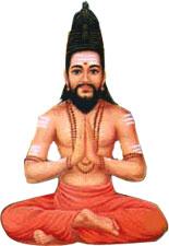 Arunagiri Nathar