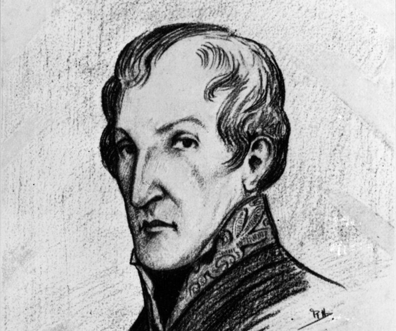 Dr. James Barry spent almost his entire medical career serving in the British Army, yet his records and work have been kept hidden from the public.