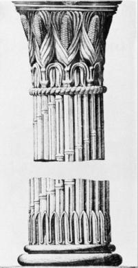 Senate Corncob Capitals