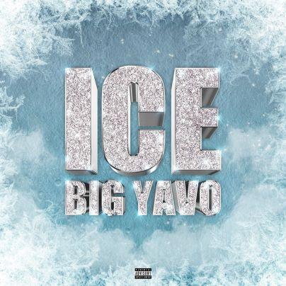 Big Yavo – Ice mp3