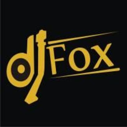 Dj Fox - kilofe Mix Download