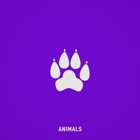 Chris Webby – Animals mp3