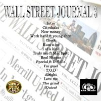 Tae Wall - Wall Street Journal 3 uploaded by Tae Wall ...