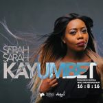 Video Review: Kayumbet By Serah Sarah