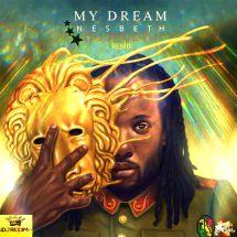 Nesbeth Dream Dancehall Remix Ft Dj Riddim - Year of Clean Water