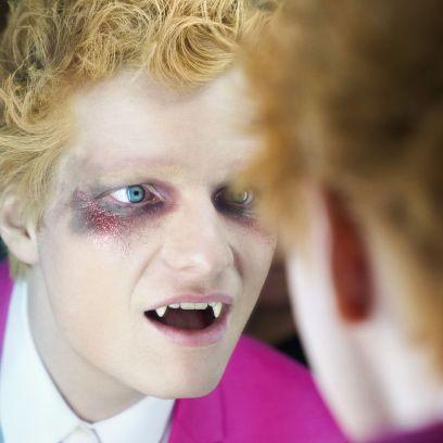 Ed Sheeran - Bad Habits mp3