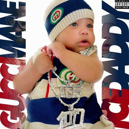 Gucci Mane Ft. Lil Uzi Vert – I Got It mp3